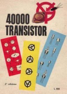 Rivista 40000_transistor