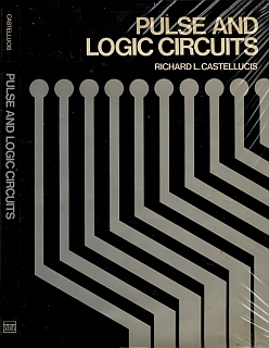 Castellucis - Pulse Logic Circuits 1976