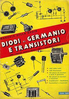 Rivista Diodi al Germaio e Transistori