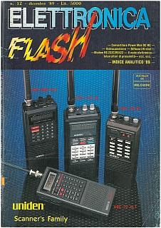 Rivista Elettronica Flash
