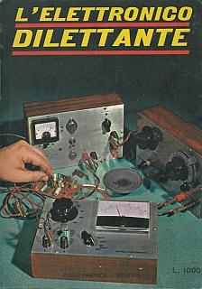 Rivista elettronico dilettante