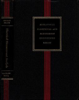 slater and frank electromagnetism pdf