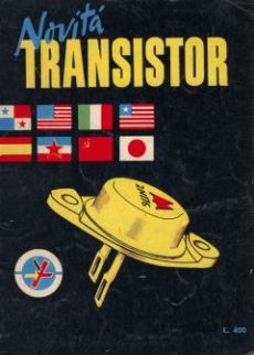 Rivista Novita_transistor