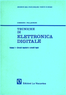 Pellegrini - Elettronica Digitale Vol 1