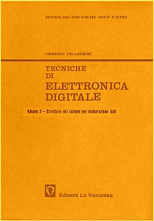 Pellegrini - Elettronica Digitale Vol 2