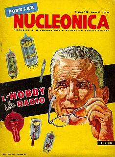 Rivista Popular Nucleonica