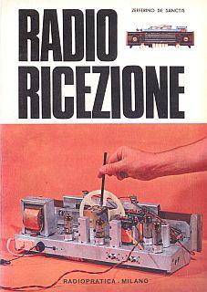 Rivista Radio ricezione