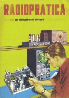 Rivista Radiopratica