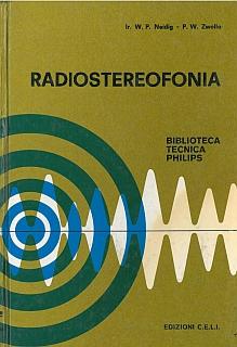 Radiostereofonia