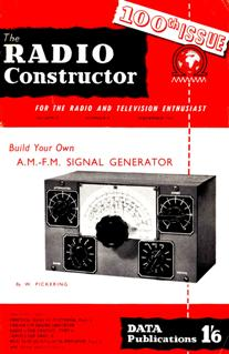 rivista tecnica pratica