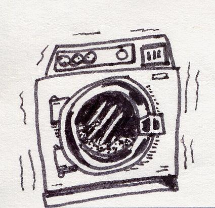 lavaggio