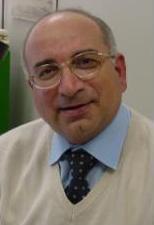 Prof Principato